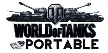 World of Tanks portable 0.9.1