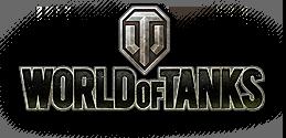Игра World of Tanks, играть в мир танков онлайн бесплатно