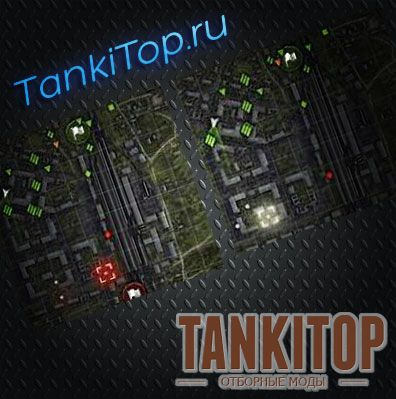 skachat mod na world of tanks