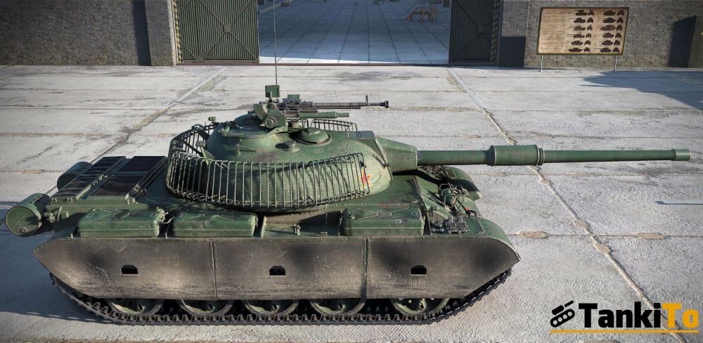 Играть world of tank бесплатно hack gold