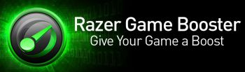 Razer Game Booster для World Of Tanks +15 FPS