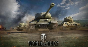 World Of Tanks обзор