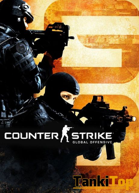 Чит для Counter-Strike: Global Offensive: Макрос на AK-47 / M4A4 / M4A1-S